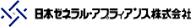 日本ゼネラル・アプライアンス株式会社